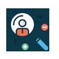 best services,website services, app development,